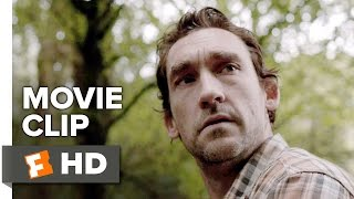 The Hallow Movie CLIP - Something in the Woods (2015) - Joseph Mawle Horror Movie HD
