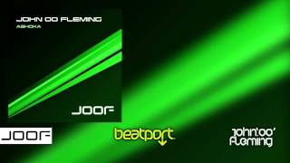 http://www.beatport.com/release/ashoka/1342358 We love the air of mystery when it comes to a John 00 Fleming release, you're...