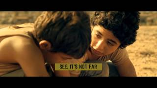 Nonton Bekas Official Trailer 2012  Theatrical Release In Sweden  30 November 2012  Film Subtitle Indonesia Streaming Movie Download