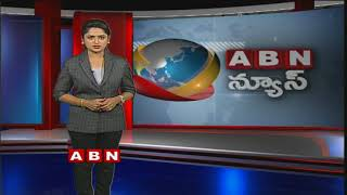 TRS Vs BJP | Discussion on Budget allocations in Telangana Assembly session