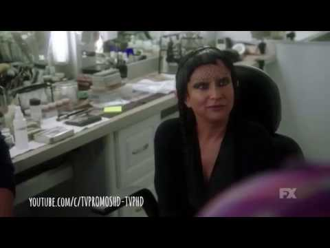 Better Things 1.02 (Preview)