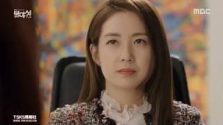 Video [FMV] [Night Light] Seo Yi Kyung - Boss's all the time MP3, 3GP, MP4, WEBM, AVI, FLV April 2018