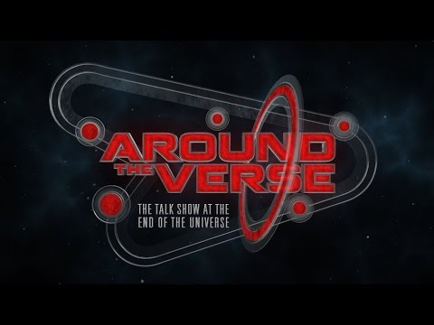 Star Citizen – Around the Verse Episode 14