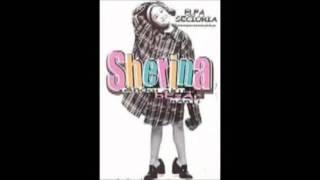 Download Video Sherina - Andai Aku Besar Nanti 3Gp Mp4