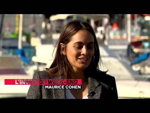 Monaco Info - le JT : vendredi 10 novembre