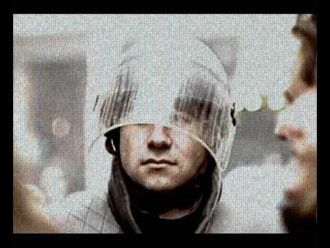 Трэш-шапито КАЧ. НаХуй Штаты - DomaVideo.Ru