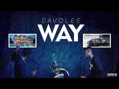 Victor AD Ft Tiwa Savage - Wetin We Gain Remix
