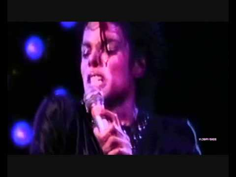 Breathless- Michael Jackson (very Hot)