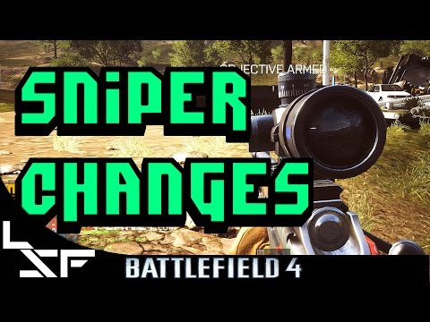 changes - Sorry about my voice guys still sick ;/ how are you liking the new patch so far? ;) btw gol got nerfed - rof reduced from 61 to 51 :P all changes below changes:http://forum.symthic.com/battlefield...