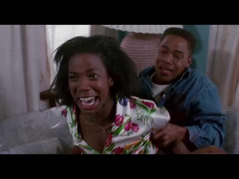 Boyz N the Hood (1991) - Ricky Is Dead [HD]
