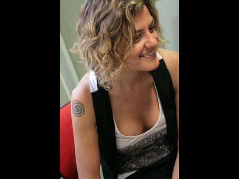 Tekst piosenki Irene Grandi - Eccezionale po polsku