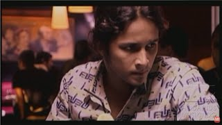 Video Dewa - Pupus | Official Video MP3, 3GP, MP4, WEBM, AVI, FLV November 2018