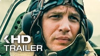 Video DUNKIRK Trailer (2017) MP3, 3GP, MP4, WEBM, AVI, FLV Mei 2017