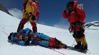 Video Everest expedition 2017 MP3, 3GP, MP4, WEBM, AVI, FLV Juni 2019