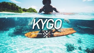 Video New Kygo Mix 2017 🌊 Summer Time Deep Tropical House 🌊 First Time Lyrics MP3, 3GP, MP4, WEBM, AVI, FLV September 2018