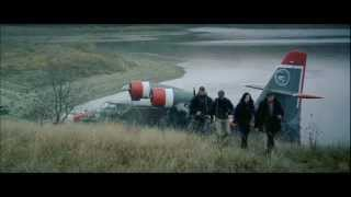 "The Expendables 2: TV Spot 1 - ""The Big Guns Are Back"""
