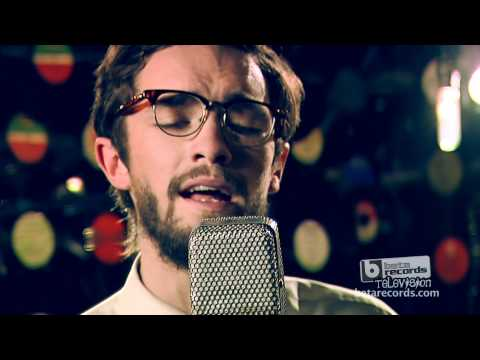 The Deadlies - The Fall (Live Acoustic Music Video) HD