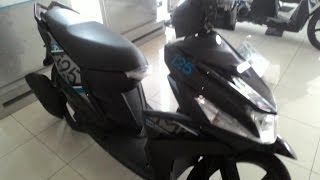 Video Look At This Before Buying Mio M3 125 Black 2017 MP3, 3GP, MP4, WEBM, AVI, FLV April 2017