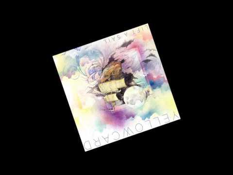 Tekst piosenki Yellowcard - My mountain po polsku