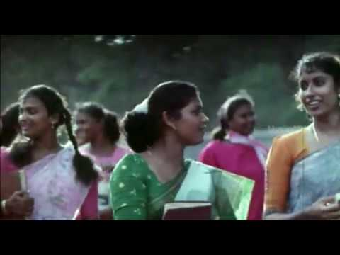 Asai Athikam Vachu Tamil Song Download