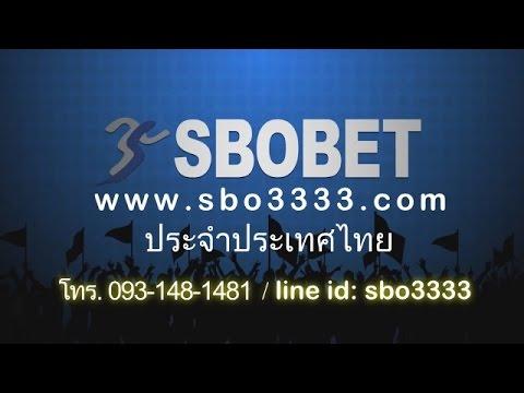 into sbobet