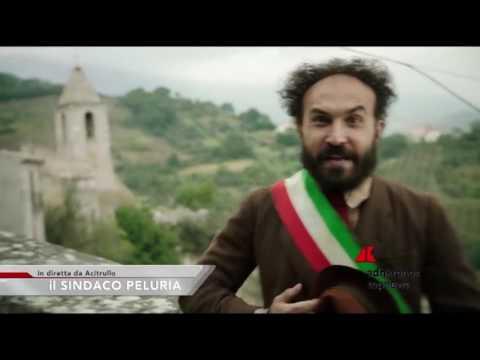 Il turismo dell'orrore visto con l'umorismo grottesco di Maccio Capatonda, in sala 'Omicid...
