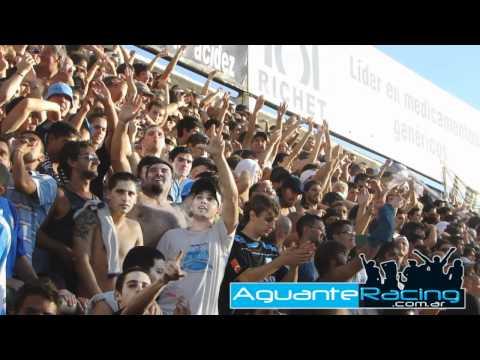 Racing Club - All Boys vs La Guardia Imperial - La Guardia Imperial - Racing Club