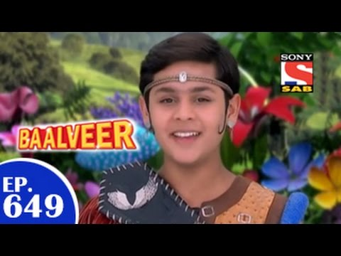 Video Baal Veer - बालवीर - Episode 649 - 17th February 2015 download in MP3, 3GP, MP4, WEBM, AVI, FLV January 2017