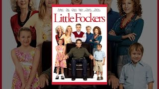 Nonton Little Fockers Film Subtitle Indonesia Streaming Movie Download