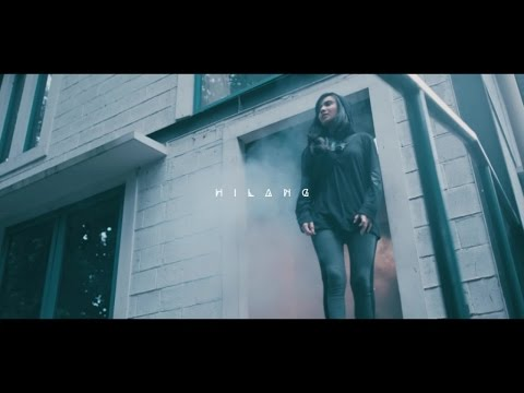 Killing Me Inside - Hilang (Official Music Video)