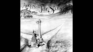 Angus & Julia Stone - Just a Boy