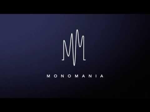 กาลจากลา [Audio] - Monomania