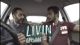 Nonton Livin  Ep 7   Daddy Cool  Tamil Web Series     Put Chutney Film Subtitle Indonesia Streaming Movie Download