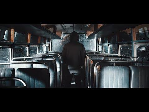 Malique - Pejamkan Mata (feat. Dayang Nurfaizah) [Official Music Video]