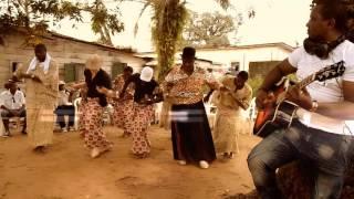 Download Lagu SALLE JOHN  Wa Domse clip officiel ok! Mp3