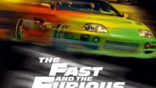 Nonton Fast and the Furious 4 sountrack Krazy Film Subtitle Indonesia Streaming Movie Download