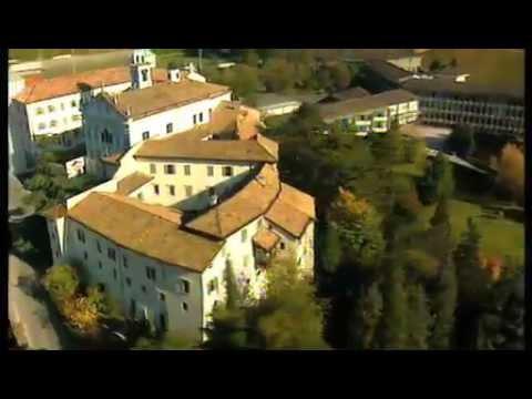 San Michele all'Adige, vitigni d'autore - Trentino