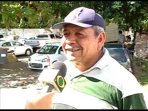 [JORNAL DA TRIBUNA] Prefeitura de Olinda cadastra ambulantes para o Carnaval