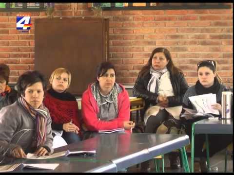 Mesa Interinstitucional de Políticas Sociales se reunió en Porvenir