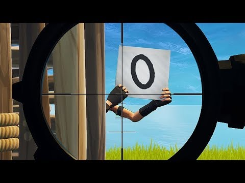 Reddit wtf - *NEW* SCORECARD EMOTE IS OP! - Fortnite Funny Fails and WTF Moments! #399