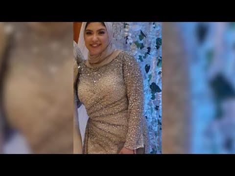 إلتهاب رئوي أم فيروس كورونا.. وفاة ياسمين عباس تثير الجدل