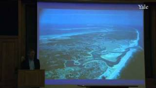 20. Managing Coastal Resources In An Era Of Climate Change