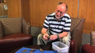 Meteorites and Meteor-wrongs