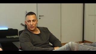 Video Farid Bang - Best of Sprüche 3 MP3, 3GP, MP4, WEBM, AVI, FLV April 2018