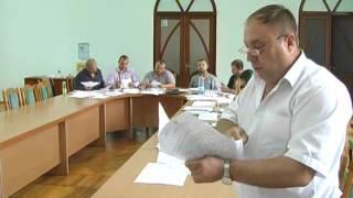 15 сесія Ніжинської міської ради VІІ скликання(ч.4)
