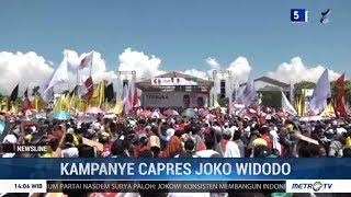 Video Jokowi Targetkan 80% Suara di NTT MP3, 3GP, MP4, WEBM, AVI, FLV April 2019