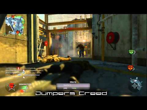 .:Jumpers Creed:. Domination 52-12
