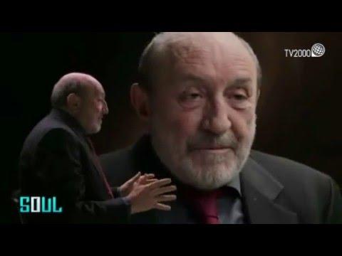 OLIMPIADI. Umberto Galimberti a FestivalFilosofia Modena