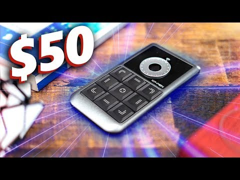 Video Cool Tech Under $50 - September! download in MP3, 3GP, MP4, WEBM, AVI, FLV January 2017