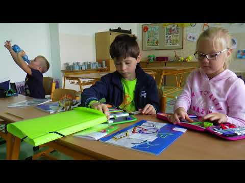 TVS: Uherský Brod 6. 9. 2017